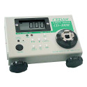 CD-150M Digital Torque Tester
