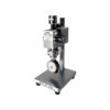 CL-150 Constant Load Stand