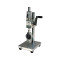Asker e-1000 Constant Load Stand