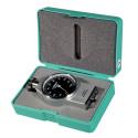Asker EX Durometer Kit
