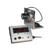 DI-1M Digital Torque Tester for Air Tools & Impact Wrenches