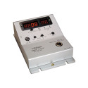 DI-4B-25 Digital Torque Tester for Air Tools & Impact Wrenches