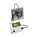 DIS-IP Torque Calibrator for Manual Torque Wrenches and Electric Drivers