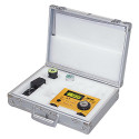 Series-i Torque Calibrator Kit