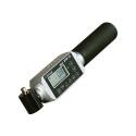 DIW-15 Digital Torque Wrench