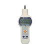 EHT-600 Digital Tachometer