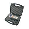 ESL-200 Stroboscope Kit