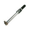 DIW-120 Digital Torque Wrench