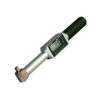 DIW-75 Digital Torque Wrench