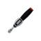 GEK030-C3E Digital Ratchet Wrench