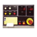 AF-400 Control Panel Result Printer