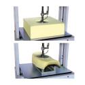 AF-400 Foam Hardness Applications