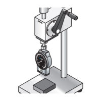 e-Series Constant Load Stand