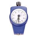 E2 Durometer / Hardness Tester