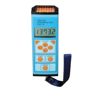 ESL-10 LED Stroboscope