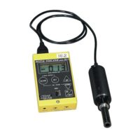 DI-5-RL Digital Torque Screwdriver
