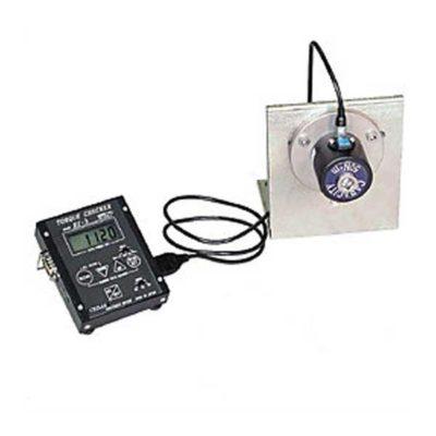 DI-3-1P Digital Torque Tester