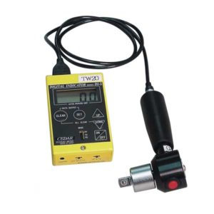DI-5-TW20 Digital Torque Wrench