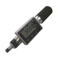 DSD-4 Digital Torque Screwdriver