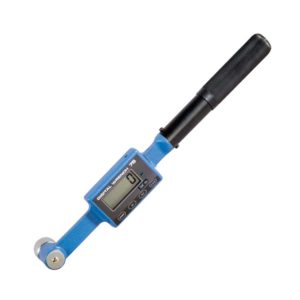DW-75 Digital Torque Wrench